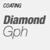 DIAMOND GPH