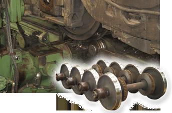 RailwayIndustrySmalPic
