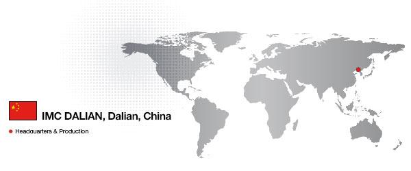 IMC_Small-Map